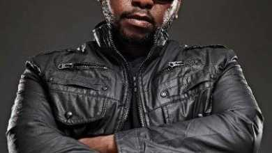 Mzansi Remembers Flabba On The 6th Anniversary Of His Passing