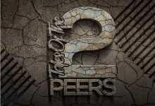 Semi Tee & MDU aka TRP - Tales Of The 2 Peers Album