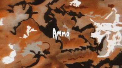 Shane Eagle – Ammo Ft. YoungstaCPT