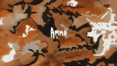 Shane Eagle's New 'Ammo' Single Ft. YoungstaCPT Drops Next Friday