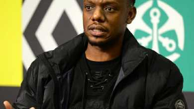 "Siya Metane Drops New Video For ""Fulfill"""
