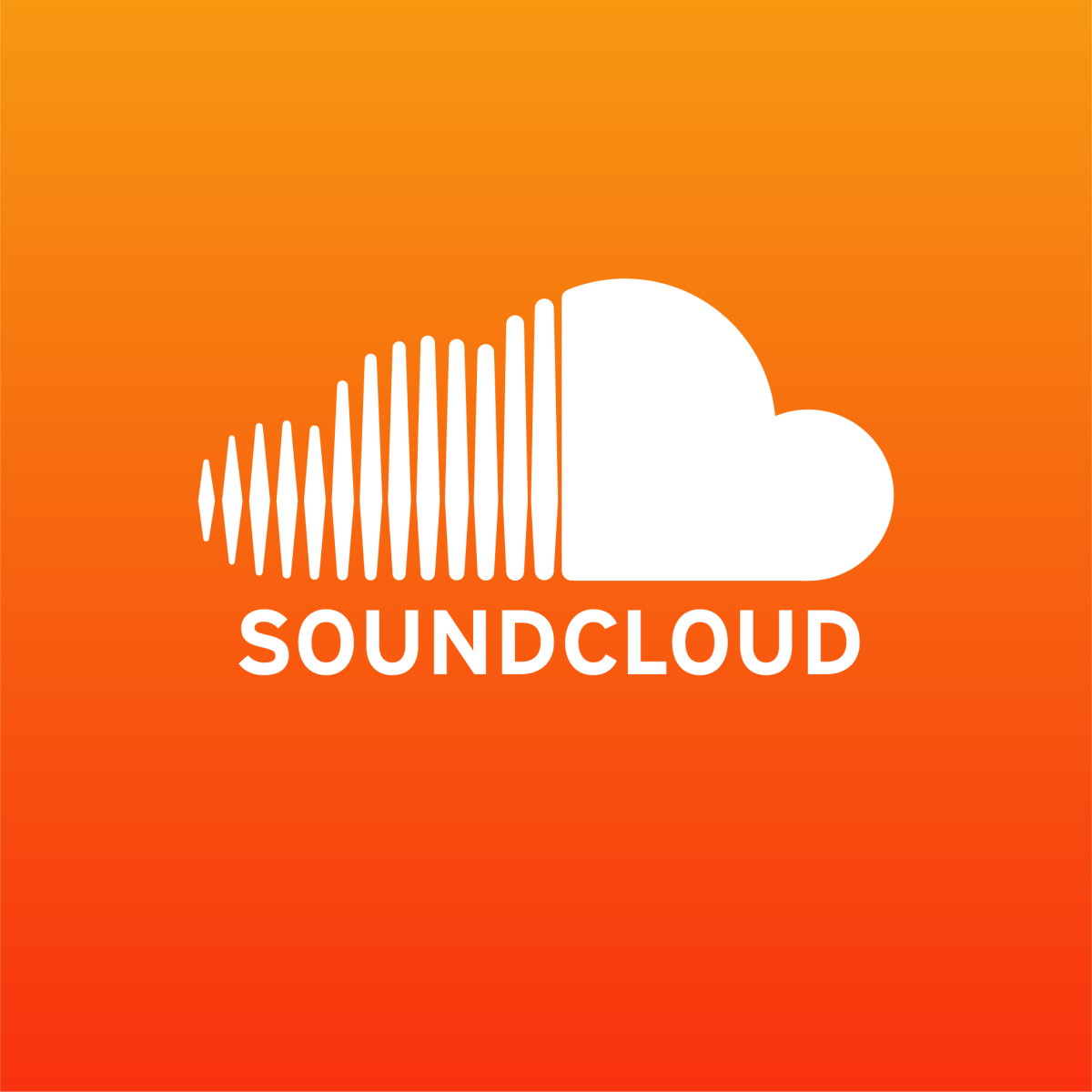 SoundCloud Introduces New Revenue Model To Aid Indie Artists