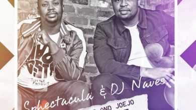 Sphectacula & DJ Naves – Bonke Featuring Nokwazi & Joejo