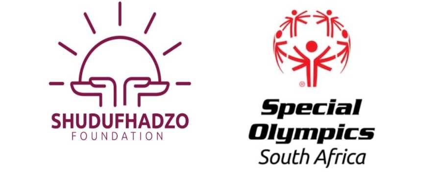 Special Olympics South Africa And The Shudufhadzo Foundation Launch Partnership To Support Learners With Intellectual Disability