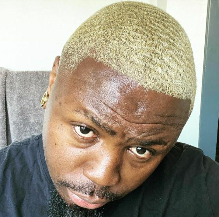 Stilo Magolide Teases Stilo Nkinga Music Video