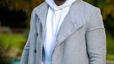 Tino Chinyani Biography: Age, Net Worth, Girlfriend, Parents, Child