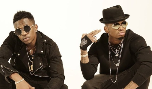 Top 5 Bongo Flava Artists