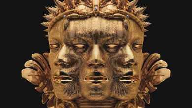 Tresor, Kabza De Small & DJ Maphorisa – Rumble In The Jungle Album