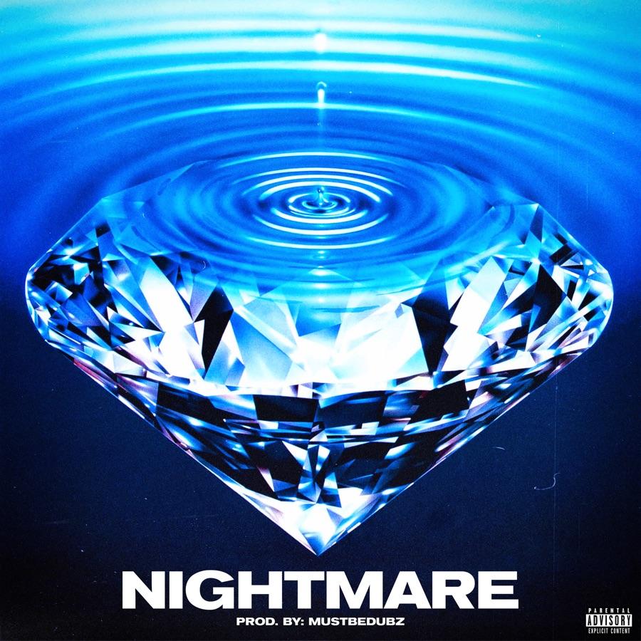 Tumi Tladi – Nightmare Ft Angie Santana