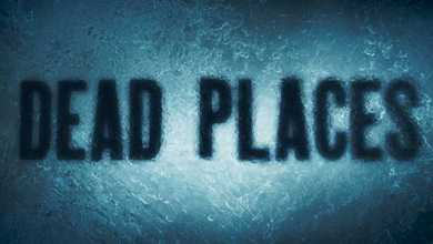 """Tumisho Masha, And More To Star In Netflix's """"Dead Places"""""""