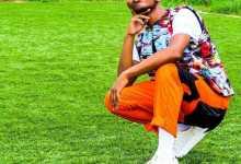 "Watch Brvdley Perform ""Nyamazane"" Live"