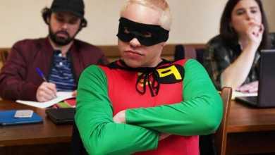 "Comedy Plays Out As ""SNL"" Explains NFT In An Eminem Rap Parody"