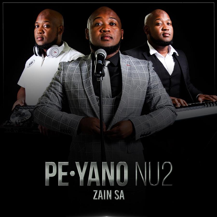 Zain SA - PE Yano NU 2