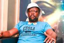 Zola 7 Dismisses Rumours Of Ill Health, Says He's Working On Something Quietly
