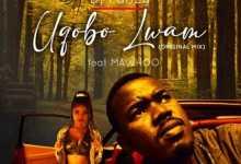 DJ Fanzy – Uqobo Lwami ft. Mawhoo