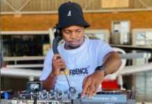 DJ Jaivane & ATK MusiQ – Rest ft. Mkeyz & Sinny Man'Que