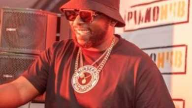 Shimza & Heavy K Responds to DJ Maphorisa's Call to Switch to Amapiano