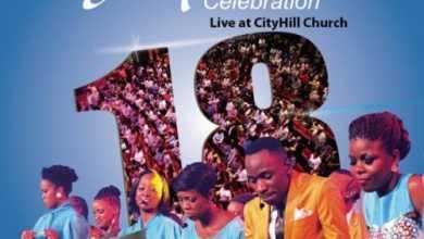 Joyous Celebration – Unikiwe (Live At Sun City, 2020)