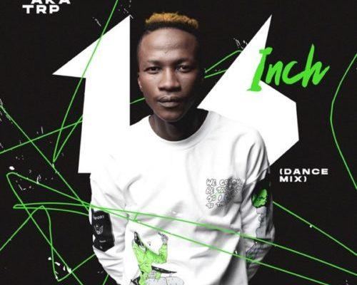 MDU aka TRP – 16 Inch (Dance Mix)