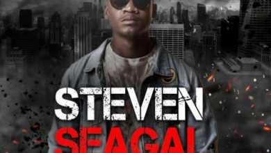 Ntokzin & Sir Trill – Steven Seagal (The Majestiez Cover)