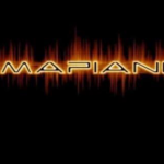MTVBase Documents The Origin And Meaning Of Amapiano