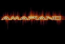 Amapiano Meaning: Differences Between Amapiano, Yanos & Pian