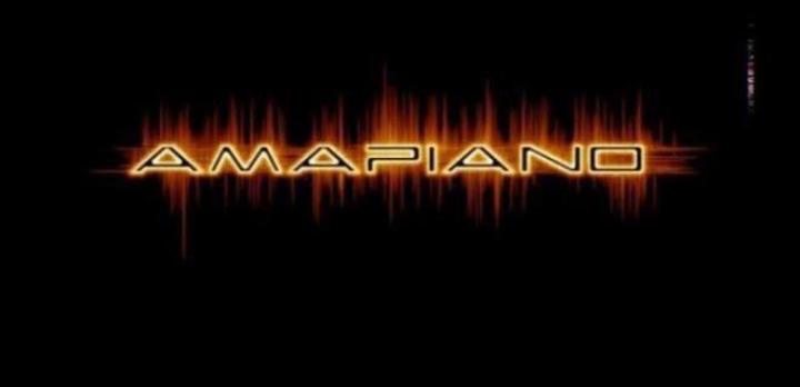 SA Amapiano Music Awards Warned To Cease & Desist Over Stolen Concept