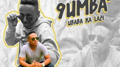 9umba – Bafana Ba Sgubhu ft. Busta 929
