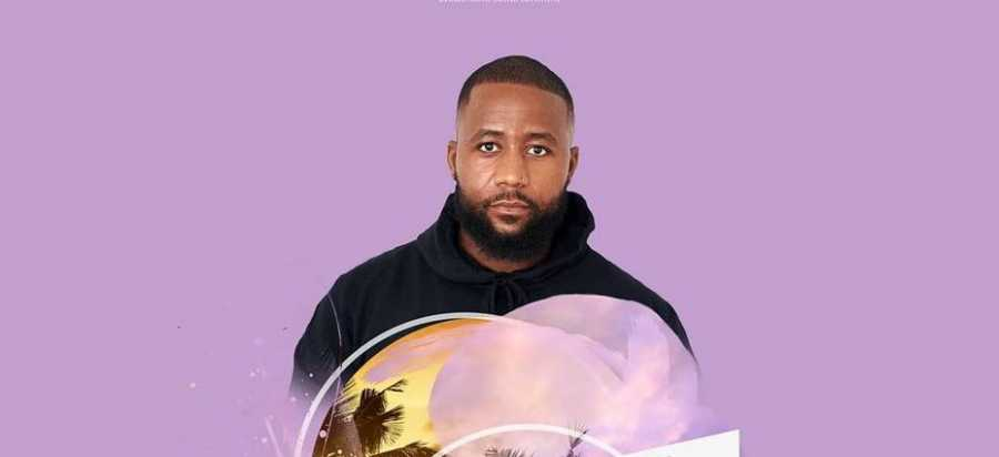 Cassper Nyovest Reignites Beef With DJ Speedsta