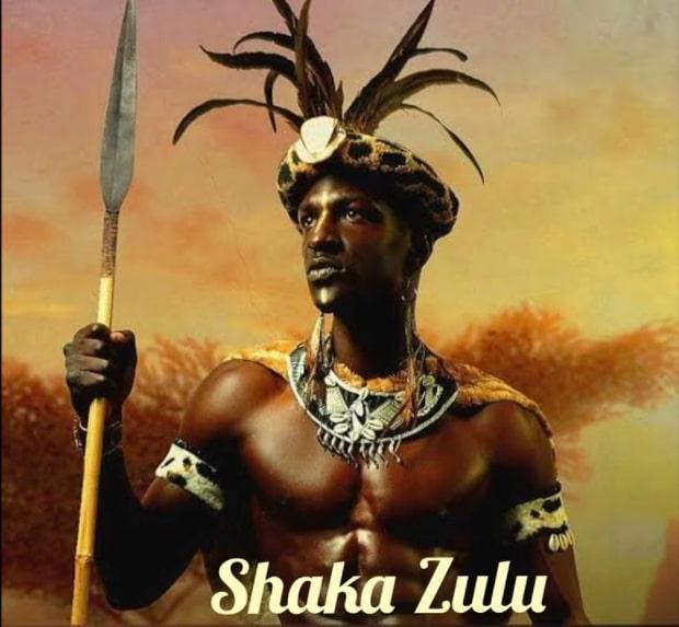 J & S Projects & DJ Jaivane – Shaka Zulu (ft. Young Stunna)