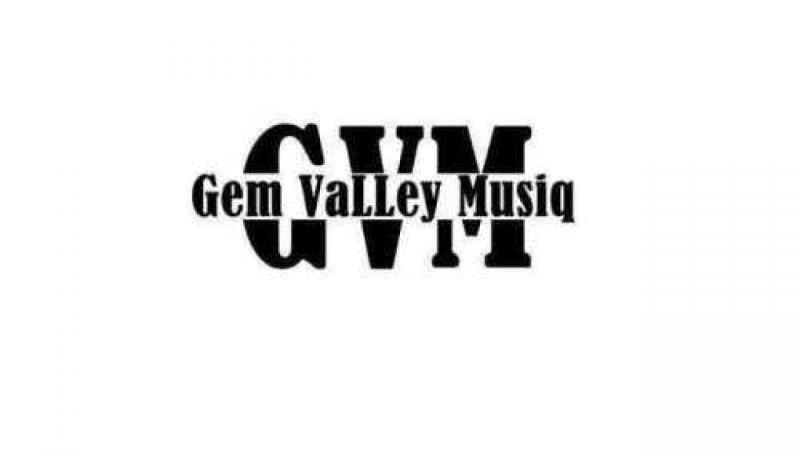 DJ M2C, Gem Valley MusiQ & DJ Obza – Duaprayer