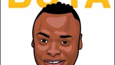 DJ Sonic SA – Buya Ft. Nana Atta & Skillz
