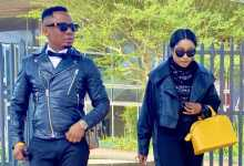 DJ Tira & Gugu Khathi Slammed Over How They Turned Up For Nelli's Tembe's Funeral
