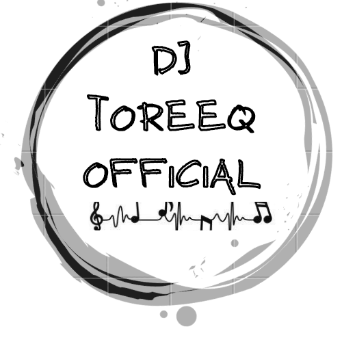 DJ Toreeq – The Collab Chapter1 Ft. DJ Elroy