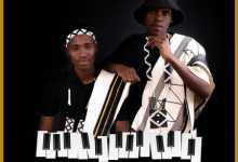 Entity Musiq & Lil Mo - Thetha (ft. Phelokazi)
