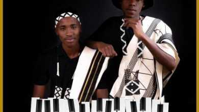 Entity Musiq & Lil Mo – Thetha (ft. Phelokazi)