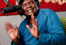 Former Metro FM legend, Grant Shakoane Has Died