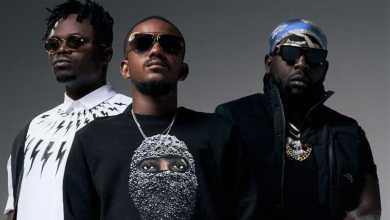 "Kabza De Small, DJ Maphorisa & TRESOR ""Rumble In The Jungle"" Album Review"