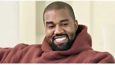 Kanye West's Sells For $1.8 Million In Private Auction