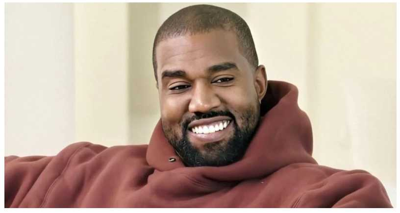 Kanye West Drops New Visuals For '24'  [Watch]