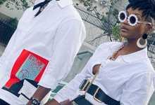 "Khuli Chana Drops ""Buyile"" Visuals Ft. Tyler ICU, Stino Le Thwenny, & Lady Du"