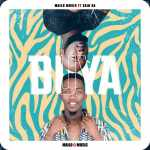 Mailo Music – Buya Ft. Zain SA