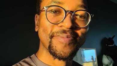 Maps Maponyane Biography: Age, Girlfriend, Boity Dating Rumour, Net Worth, Father, Buns Out Burger Joint & Contact Details
