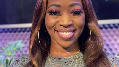 Ms Cosmo Biography: Age, Real Name, Boyfriend, Music, TV & Radio Career, Connect Song, Contact Details