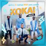 Nutty O & Poptain – Kokai (Remix) (ft. Anita Jaxson)