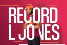 Record L Jones & Slenda Vocals – Fudumeza Ft. Buddy Long, Two Beers & Shaakhuu