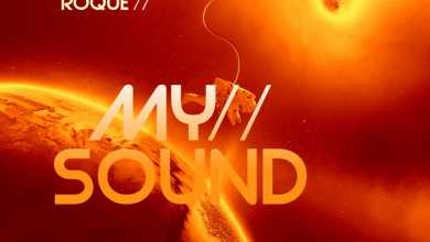 Roque - My Sound