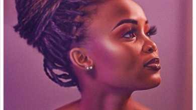 Sbahle Drops Second Single, Ngiyazifela