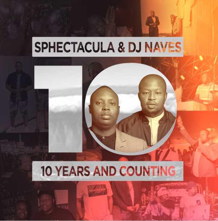 Sphectacula & DJ Naves – Matha (feat. Focalistic & Abidoza)