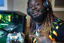 T-Pain In Pains Over Celebs He Unintentionally Snubbed For Years